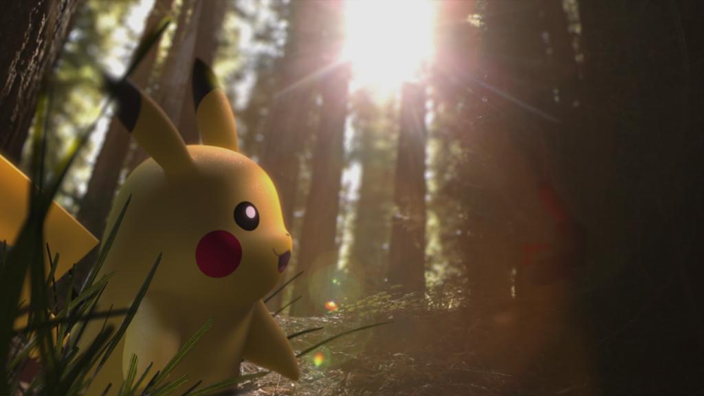 Pokemon_Pressefoto