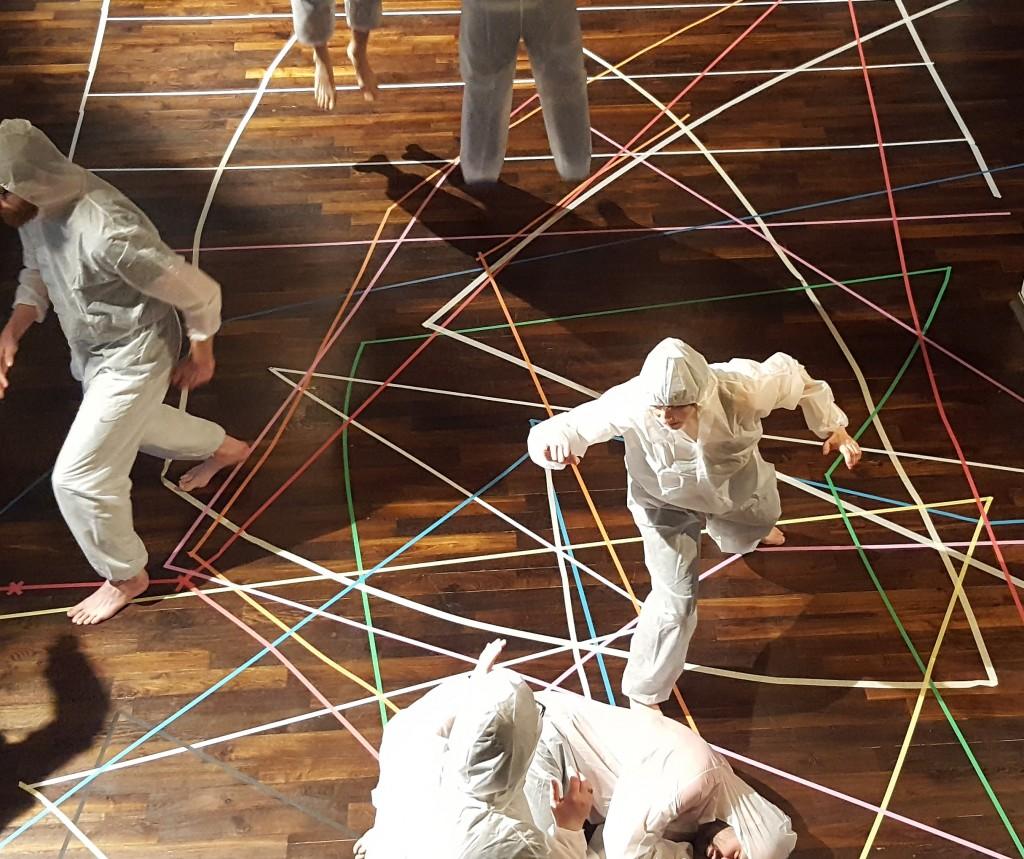 Foto DanceStation_Workshop Bundesakademie_1